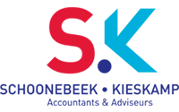 Schoonebeek & Kieskamp Accountants & Adviseurs