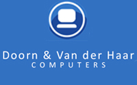 PC Support Vaassen