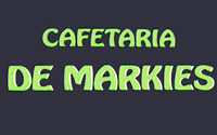 cafetariademarkies.jpg